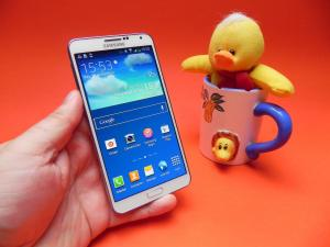 Samsung-Galaxy-Note-3-review-mobilissimo-ro_01.JPG