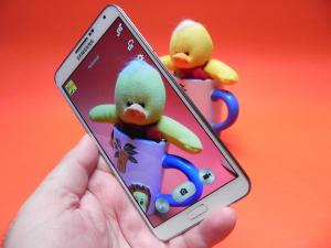 Samsung-Galaxy-Note-3-review-mobilissimo-ro_16.JPG