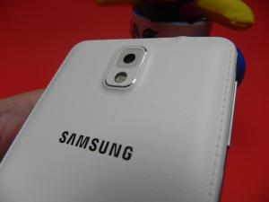 Samsung-Galaxy-Note-3-review-mobilissimo-ro_07.JPG