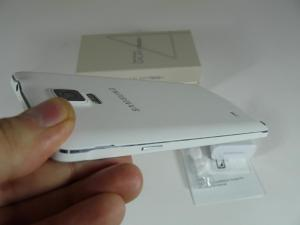 Samsung-Galaxy-Note-4-Unboxing_42.JPG