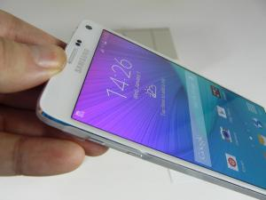 Samsung-Galaxy-Note-4-Unboxing_49.JPG