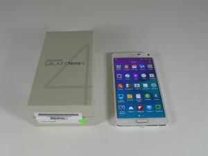 Samsung-Galaxy-Note-4-Unboxing_29.JPG
