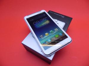 ASUS-FonePad-Note-FHD6-unboxing-mobilissimo-ro_05.JPG