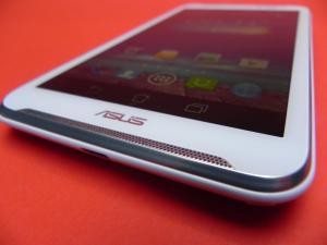 ASUS-FonePad-Note-FHD6-review-mobilissimo-ro_22.JPG