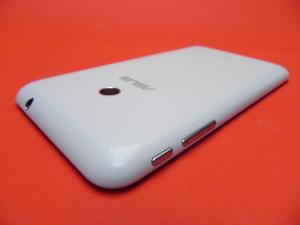 ASUS-FonePad-Note-FHD6-review-mobilissimo-ro_14.JPG