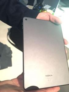 nokia-n1-hands-on_3.jpg