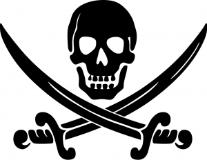 pirate_logo_full_page.png