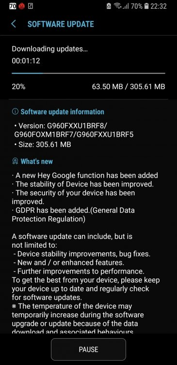 Screenshot_20180710-223232_Software update.jpg