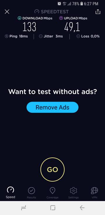 Screenshot_20180804-182739_Speedtest.jpeg