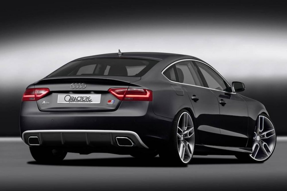 audi-a5-sportback-by-caractere-1944c150f3c9010792-0-0-0-0-0.jpg