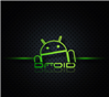 Probleme cu framerate-ul la HTC One X - last post by Razvann
