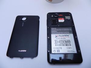 Allview-P6-Stony-review-GSMDome-com_24.jpg