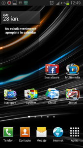Screenshot_2013-01-28-12-49-53.png
