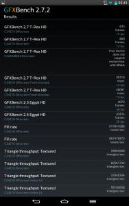 Screenshot_2013-12-12-03-41-33.png