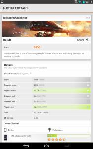 Screenshot_2013-12-12-03-14-05.png