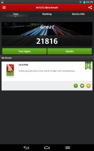 Screenshot_2013-12-12-02-30-00.png