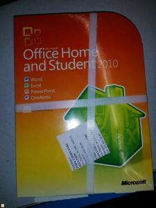 post-12162-0-44459600-1389303465_thumb.jpg