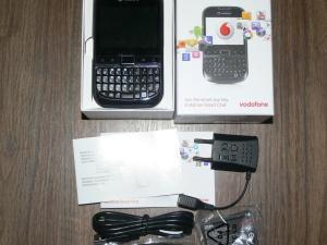 post-12552-0-77597300-1390118645_thumb.jpg