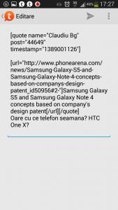 Screenshot_2014-01-07-17-27-56.png