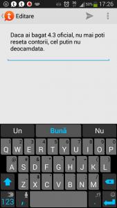 Screenshot_2014-01-07-17-26-57.png