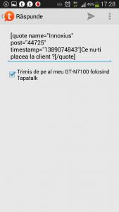 Screenshot_2014-01-07-17-28-28.png