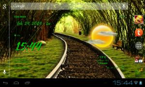 post-11625-139324945556_thumb.jpg