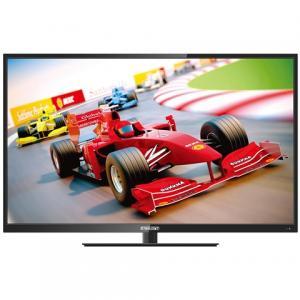 TV_Star-Light_46DM8000_1.jpg