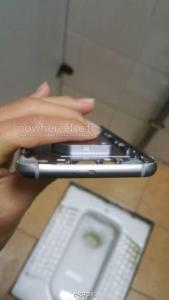 Samsung-Galaxy-S6-Metal-03.jpg
