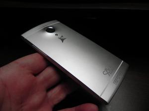 Allview-X1-Xtreme-Mini-review_005.JPG
