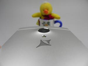 Allview-X1-Xtreme-Mini-review_060.JPG