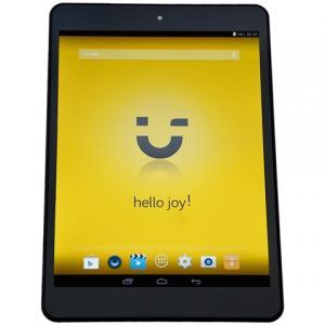 Wink_Tablet_Elite 7 85_1.jpg