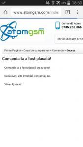 post-13157-142401947191_thumb.jpg