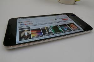 Huawei-Nexus-6P_027.JPG