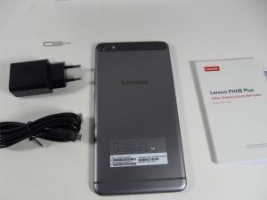 Lenovo-Phab-Plus-Unboxing_26.JPG
