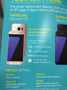 S7-Coolsmartphone3-525x700.jpg