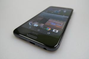 HTC-One-A9_007.JPG