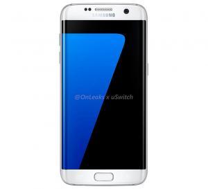 White-GS7E-front.jpg
