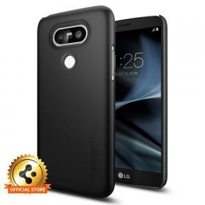 3610755_Case_LG_G5.jpg