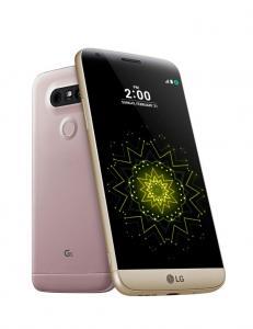 LG-G5 (3).jpg