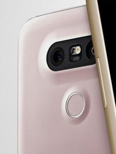 LG-G5 (4).jpg