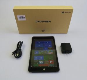 Chuwi-Vi8-Plus_059.JPG