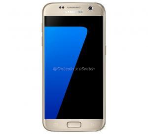 Gold-GS7-front.jpg