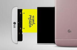 LG-G5 (1).jpg