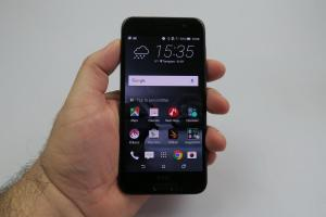 HTC-One-A9_053.JPG