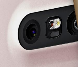 LG-G5 (2).jpg