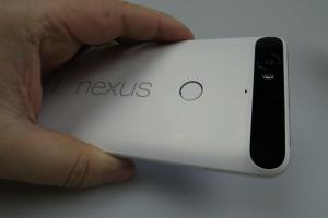 Huawei-Nexus-6P_034.JPG