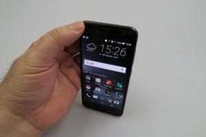 HTC-One-A9_016.JPG