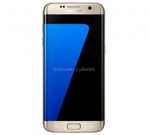 Gold-GS7E-front.jpg