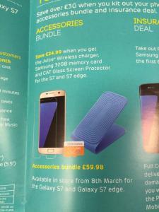 S7-Coolsmartphone-2-525x700.jpg