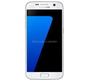 White-GS7-front.jpg